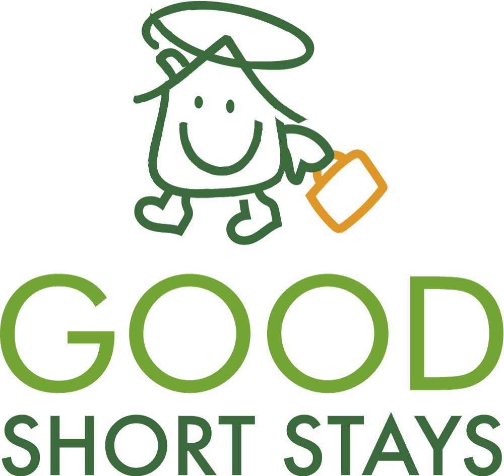 Good Short Stays